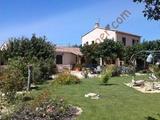 Vente en nue propriété - Aix-en-Provence