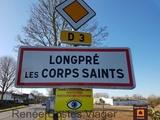Viager occupé - Longpré-les-Corps-Saints