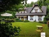 Vente en nue propriété - Chartres