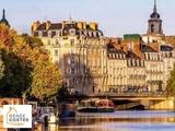 Viager occupé - Rennes