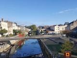 Viager occupé - Fontenay-le-Comte