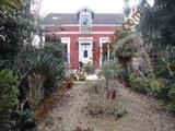 Vente en nue propriété - Le Perreux-sur-Marne