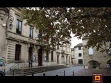 Viager occupé - Aimargues