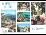 Vente à terme libre - Saint-Hippolyte-du-Fort