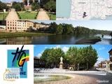 Vente à terme occupée - Toulouse