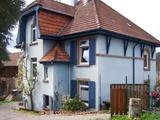 Vente à terme libre - Saint-Blaise-la-Roche