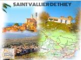 Viager occupé - Saint-Vallier-de-Thiey