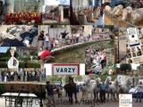 Viager occupé - Varzy