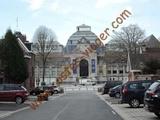 Viager occupé - Valenciennes