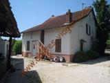 Vente à terme libre - Chalon-sur-Saône