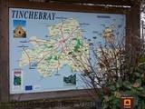 Viager occupé - Tinchebray