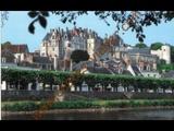 Viager occupé - Saint-Aignan