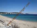 Vente en nue propriété - Sainte-Maxime