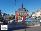 Viager occupé - Vincennes