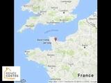 Vente à terme libre - Isigny-sur-Mer