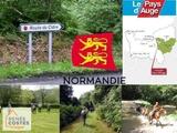 Viager occupé - Saint-Pierre-sur-Dives