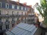 Viager occupé - Dijon