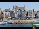 Viager occupé - Saint-Quay-Portrieux