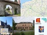 Viager occupé - Rouen