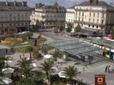 Viager occupé - Angers