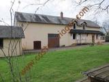 Vente à terme libre - Château-Chinon (Ville)