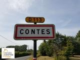 Viager occupé - Contes