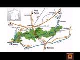 Viager occupé - La Chartre-sur-le-Loir
