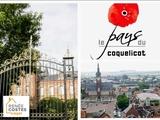 Vente à terme libre - Amiens