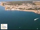 Viager occupé - La Tranche-sur-Mer