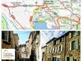 Vente à terme occupée - Salon-de-Provence