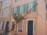Vente en nue propriété - Salon-de-Provence