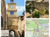 Viager occupé - Salon-de-Provence