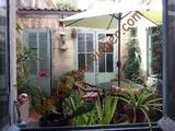 Vente en nue propriété - La Rochelle