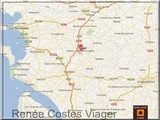 Viager occupé - Saint-Jean-d'Angély
