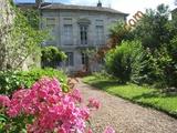 Vente en nue propriété - Besançon