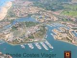 Viager occupé - Agde