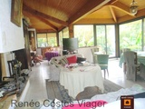 Viager libre - Grenade-sur-l'Adour