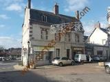 Vente à terme libre - Châtillon-Coligny