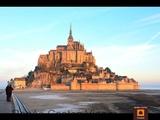 Viager occupé - Le Mont-Saint-Michel