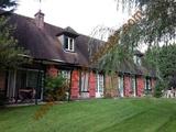 Vente à terme libre - Beauvais