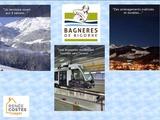 Viager libre - Bagnères-de-Bigorre