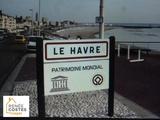 Viager occupé - Le Havre