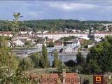 Viager occupé - Champagne-sur-Seine