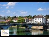 Viager libre - Lagny-sur-Marne