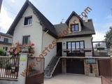 Vente en nue propriété - Champigny-sur-Marne