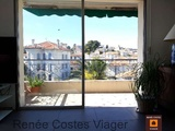Vente à terme libre - Cannes