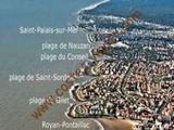 Viager occupé - Vaux-sur-Mer