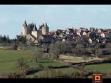 Viager libre - Arnay-le-Duc