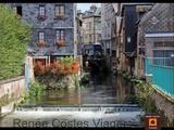 Viager occupé - Pont-Audemer