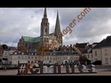 Vente à terme libre - Chartres